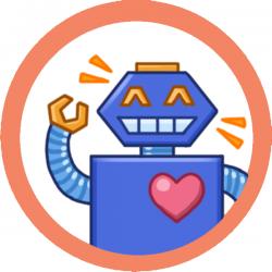 Robot Builders