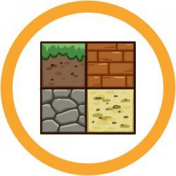 Minecraft Design