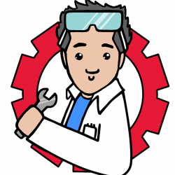 Robot Doc