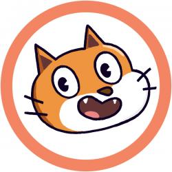 Scratch Coding Beginner