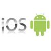 Mobile OS Logos