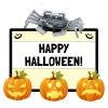 Build Robots on Halloween